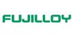 FUJILLOY (THAILAND) CO., LTD.