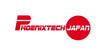 PhoenixTech Japan Co., Ltd.