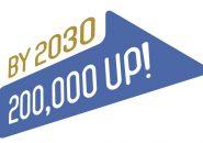 創刊600号記念TOP鼎談 2030年在タイ日本人20万人構想 - ワイズデジタル【タイで生活する人のための情報サイト】
