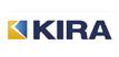 KIRA SERVICE (THAILAND) CO., LTD.