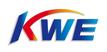 KWE-KINTETSU WORLD EXPRESS THAILAND CO., LTD.