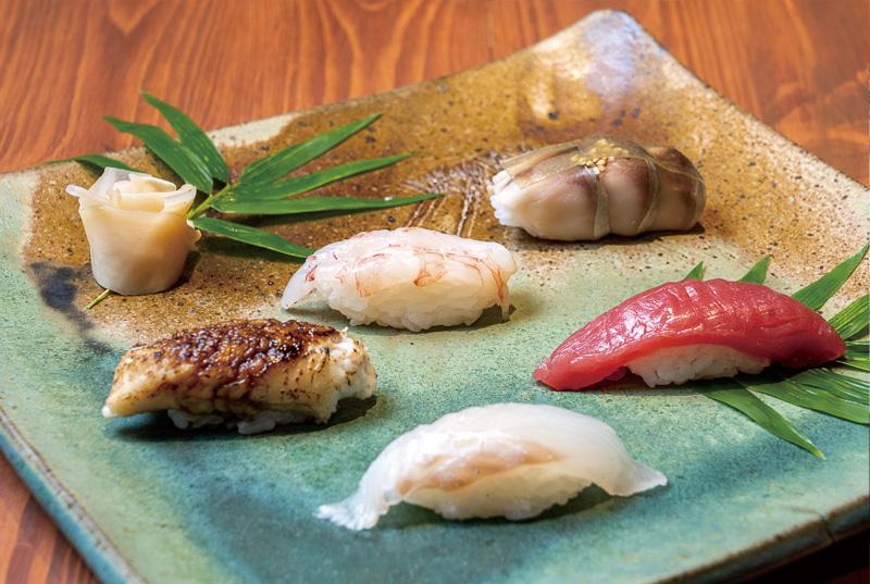 JAPANESE DINING 濱岡 - ワイズデジタル【タイで生活する人のための情報サイト】