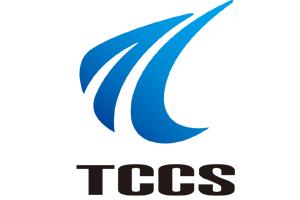 TC CAR SOLUTIONS (THAILAND) CO., LTD.