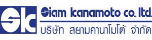 SIAM KANAMOTO CO., LTD.