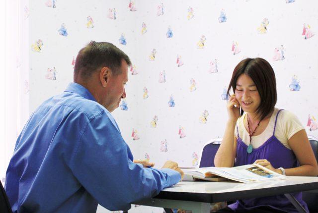 The Wonder Language School - ワイズデジタル【タイで生活する人のための情報サイト】
