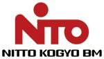NITTO KOGYO BM (THAILAND) CO., LTD.