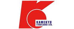 KAMEKYU (THAILAND) LTD.