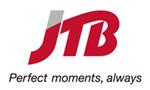 JTB (THAILAND) LTD.