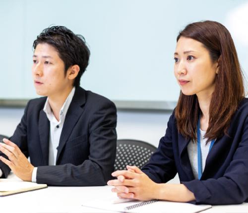 RGF HR AGENT RECRUITMENT(THAILAND)【週刊ワイズ】リクルート特集2018 - ワイズデジタル【タイで生活する人のための情報サイト】