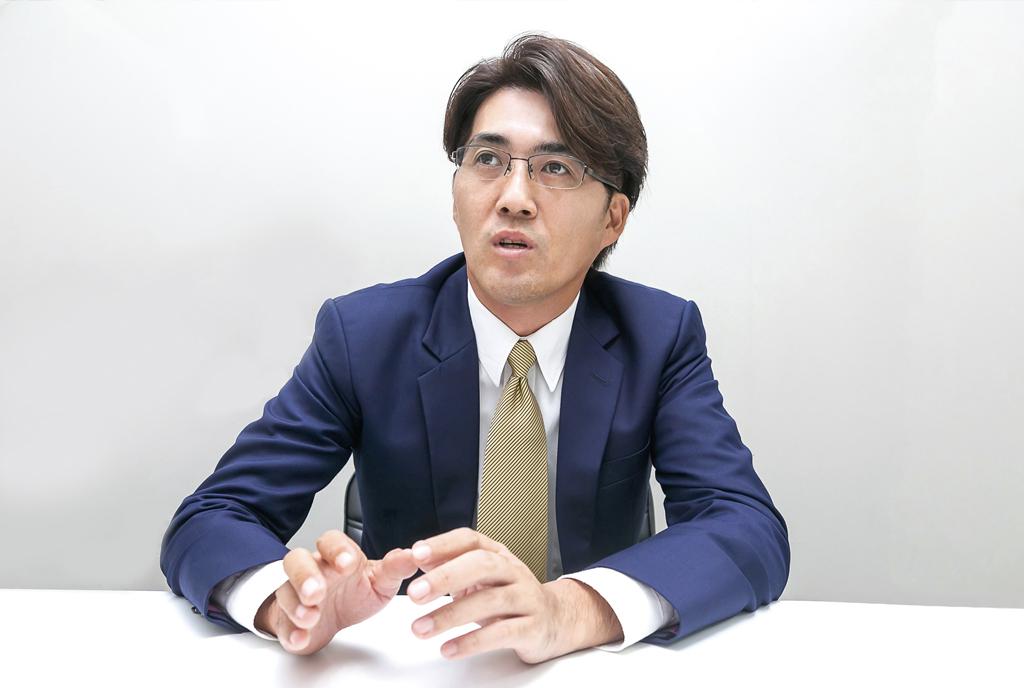 Ozaki Consulting Co., Ltd. - ワイズデジタル【タイで生活する人のための情報サイト】
