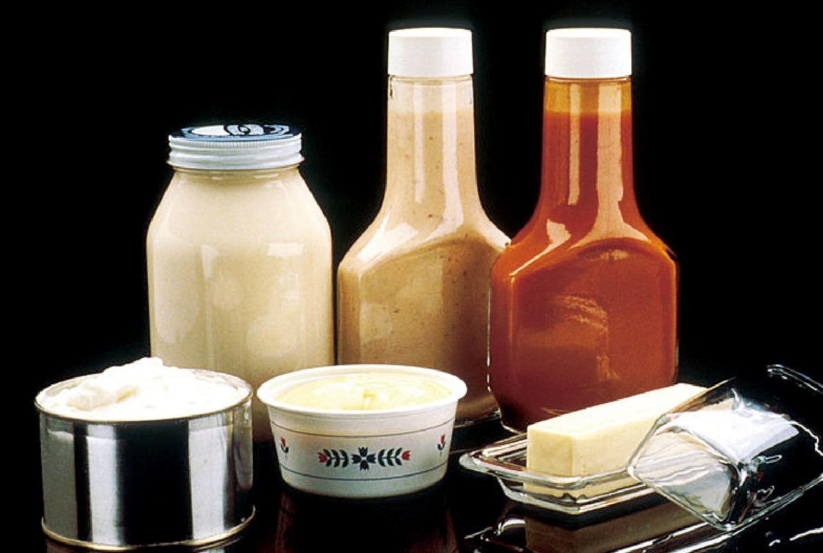 トランス脂肪酸含有食品規制へ - ワイズデジタル【タイで生活する人のための情報サイト】