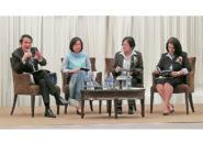 【BUSINESS TOPICS in Thailand】CLOSE UP▶EECワークショップ、日系企業の疑問を解消 - ワイズデジタル【タイで生活する人のための情報サイト】