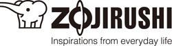 ZOJIRUSHI SE ASIA CO., LTD.