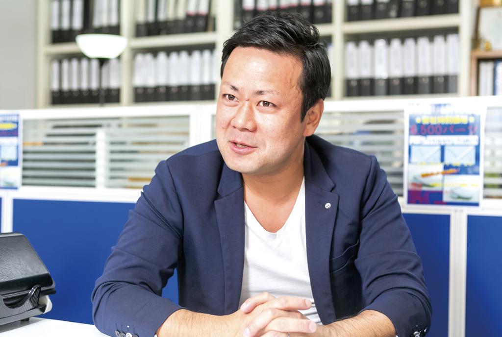 APAMANSHOP (THAILAND) CO., LTD. - ワイズデジタル【タイで生活する人のための情報サイト】