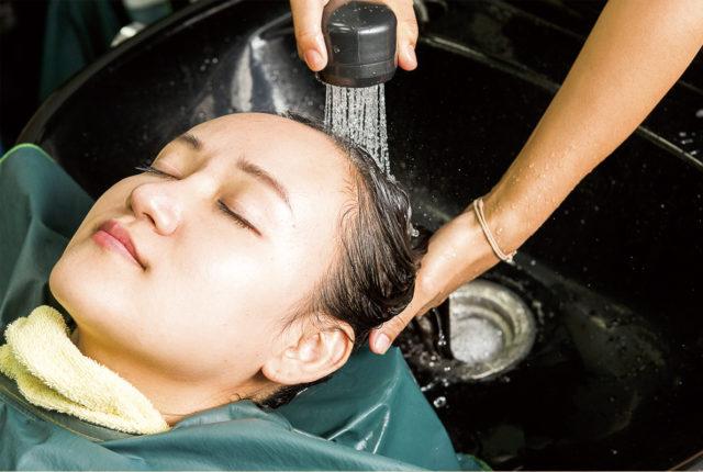 ASKA HAIR SALON 39店 - ワイズデジタル【タイで生活する人のための情報サイト】