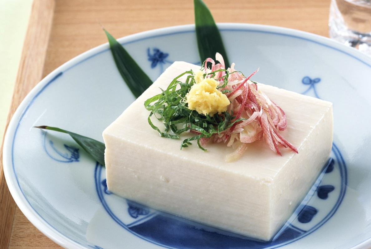 バンコクの和食・日本料理・居酒屋 - ワイズデジタル【タイで生活する人のための情報サイト】
