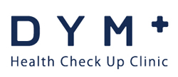DYM Medical Service Co., Ltd.