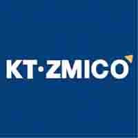 KT ZMICO CO., LTD.