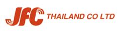 JFC THAILAND LTD.