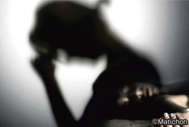 「自殺大国」にSTOP! - ワイズデジタル【タイで生活する人のための情報サイト】