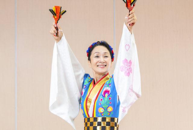 よさこいアンバサダー」が発信 日タイを繋ぐYOSAKOIの和 - ワイズデジタル【タイで生活する人のための情報サイト】