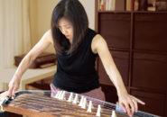 箏の音色をタイ全土へ 興味の芽を広げる箏演奏家 - ワイズデジタル【タイで生活する人のための情報サイト】
