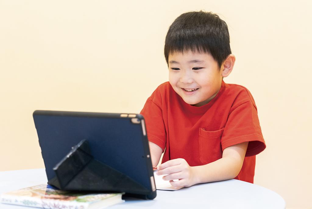 優心セミナー/HARU Learning School - ワイズデジタル【タイで生活する人のための情報サイト】