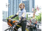タイ各地に寄付を届ける タンブン・自転車ツーリング - ワイズデジタル【タイで生活する人のための情報サイト】