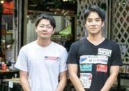 タイ生活のリアルと笑いを YouTuber・でいぜろバンコク - ワイズデジタル【タイで生活する人のための情報サイト】