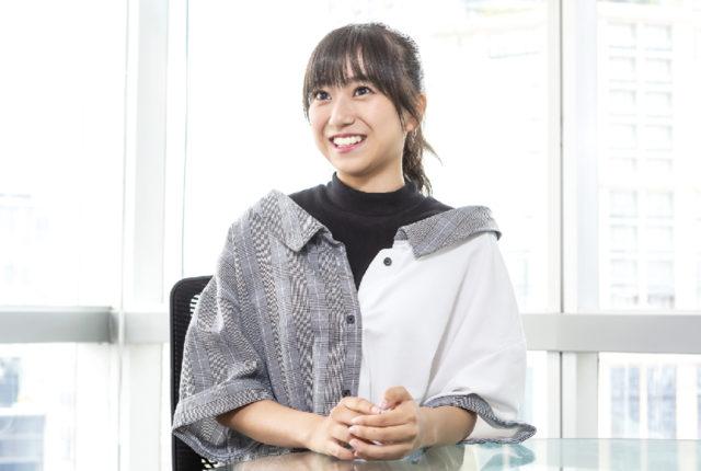 国民的アイドルBNK48で 日本とタイの架け橋になる - ワイズデジタル【タイで生活する人のための情報サイト】