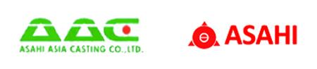 ASAHI ASIA CASTING CO., LTD.