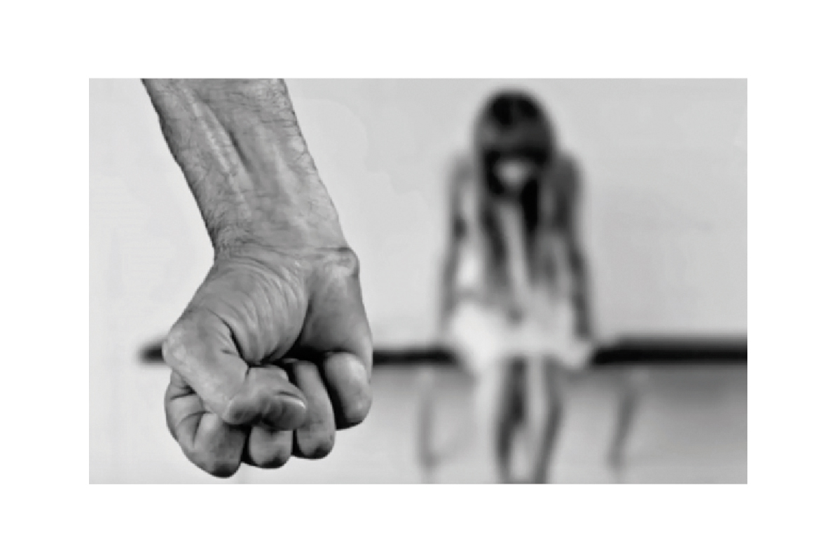 強姦罪に極刑を適用