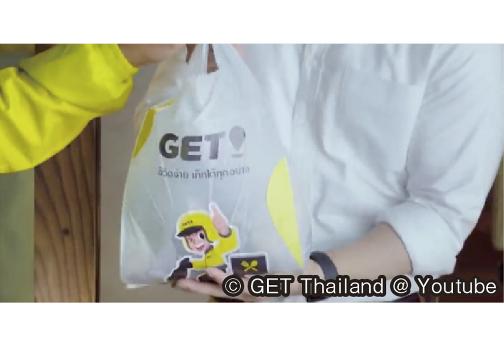 タピオカブームの陰の立役者 - ワイズデジタル【タイで生活する人のための情報サイト】