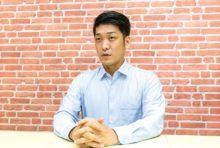 a2network (Thailand) Co., Ltd. - ワイズデジタル【タイで生活する人のための情報サイト】