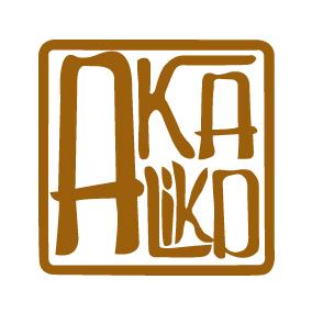 Akaliko_LOGO