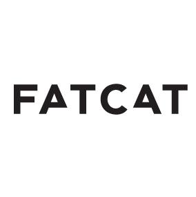 Fatcat_LOGO