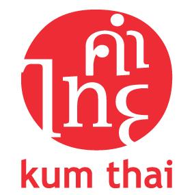 Kum_thai_LOGO