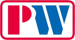 Siam P&W Technic Co., Ltd.