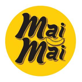 Mai_mai_Thai_Snack_LOGO
