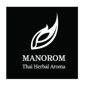 Manorom_LOGO