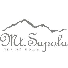 Mt.Sapola_LOGO