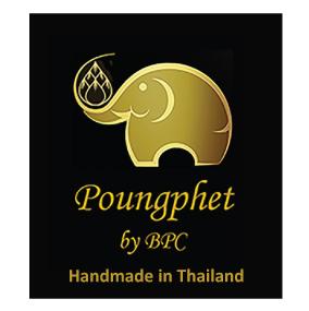 Poungphet_By_BPC_LOGO