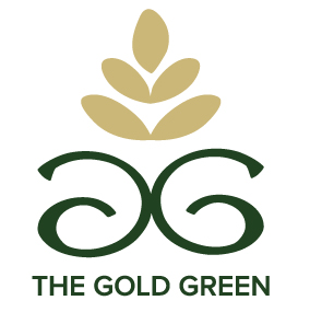 The_Goldgreen_LOGO