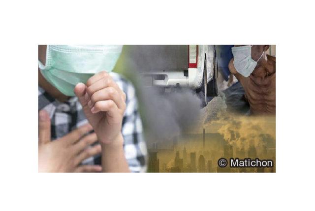 タイでは年間1万2千人が死亡。治療で完治できるも、発見遅れが原因