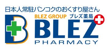 BLEZ ASIA CO., LTD.