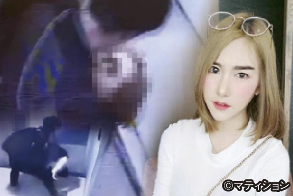 謎に包まれた美女の遺体 - ワイズデジタル【タイで生活する人のための情報サイト】