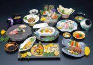 JAPANESE DINING 濱岡 - 週間ワイズ 忘年会・新年会特集 2019-2020