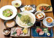 刀 Japanese Dining  - 週間ワイズ 忘年会・新年会特集 2019-2020