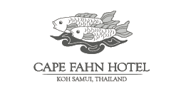 Cape Fahn Hotel, Private Island Samui