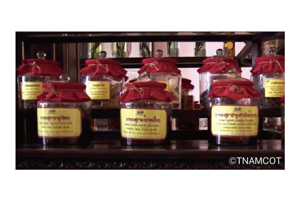 タイの伝統酒ヤードンって? - ワイズデジタル【タイで生活する人のための情報サイト】